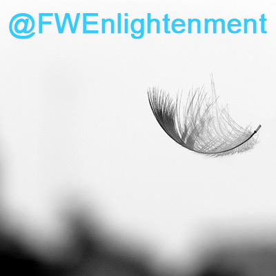 FlirtingWithEnlightenment